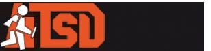 Technisch Servicebedrijf Dekker